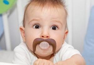 cowboy-mustache1