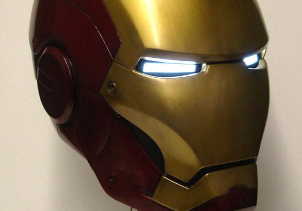 iron-man-helm1